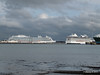 MARINA ROYAL PRINCESS PDM 11-06-2013 17-27-00