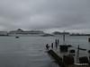 MARINA OCEANA PDM 11-06-2013 16-12-25