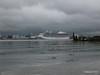 MARINA Southampton PDM 11-06-2013 16-40-46
