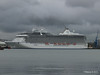 MARINA Southampton PDM 11-06-2013 17-01-01