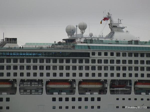 MARINA OCEANA PDM 11-06-2013 16-13-47