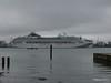 MARINA OCEANA PDM 11-06-2013 16-13-15