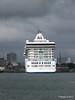 MARINA Departing Southampton PDM 11-06-2013 17-19-54