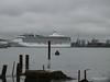 MARINA Southampton PDM 11-06-2013 16-29-32