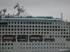 OCEANA Southampton PDM 11-06-2013 16-13-45