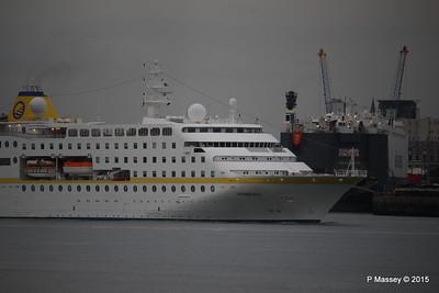 HAMBURG Departing Southampton PDM 07-05-2015 20-05-18