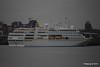 HAMBURG Departing Southampton PDM 07-05-2015 19-59-24