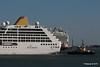 ADONIA Outbound Southampton PDM 18-04-2015 16-30-01