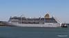 ADONIA Outbound Southampton PDM 18-04-2015 16-31-13