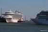 ADONIA Outbound AZURA Southampton PDM 18-04-2015 16-32-51