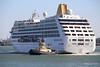 ADONIA Outbound Southampton PDM 18-04-2015 16-34-21