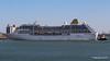 ADONIA Outbound Southampton PDM 18-04-2015 16-31-28