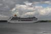 ADONIA Departing Southampton PDM 09-05-2015 16-51-24