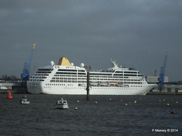 ADONIA Southampton PDM 07-01-2014 12-51-17