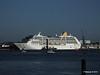 ADONIA Southampton PDM 20-12-2013 11-59-16