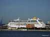 ADONIA over Husbands Jetty PDM 20-12-2013 11-38-06