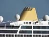 ADONIA Southampton PDM 20-12-2013 12-06-45