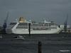 ADONIA Southampton PDM 07-01-2014 12-50-22