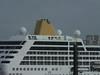 ADONIA Southampton PDM 07-01-2014 12-50-27