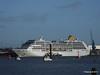 ADONIA Southampton PDM 20-12-2013 12-19-23