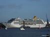 ADONIA Southampton PDM 20-12-2013 12-19-20