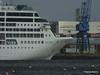 ADONIA Southampton PDM 07-01-2014 12-50-39