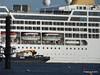 ADONIA Southampton PDM 20-12-2013 12-20-16