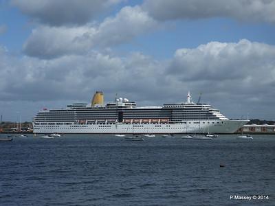 ARCADIA Southampton PDM 09-05-2014 11-44-39