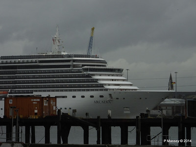 ARCADIA Southampton PDM 10-01-2014 14-11-38