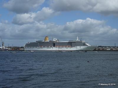 ARCADIA Southampton PDM 09-05-2014 11-44-10
