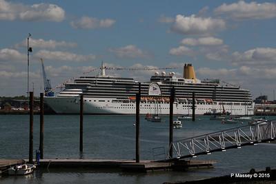 ARCADIA Southampton PDM 13-05-2015 12-06-50