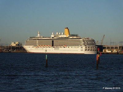ARCADIA Southampton PDM 06-01-2015 15-36-13