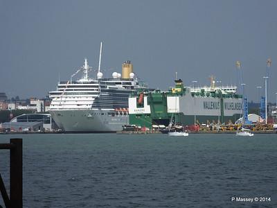 ARCADIA BOHEME Southampton PDM 10-09-2014 13-20-04