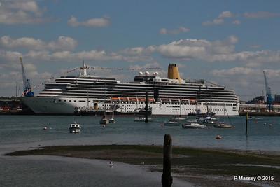 ARCADIA ss SHIELDHALL Southampton PDM 13-05-2015 12-11-58