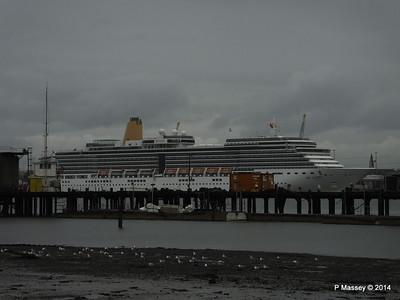 ARCADIA Southampton PDM 10-01-2014 14-11-33