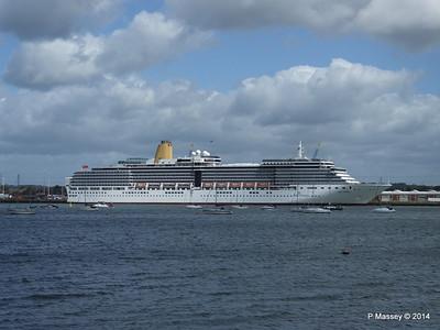 ARCADIA Southampton PDM 09-05-2014 11-44-03