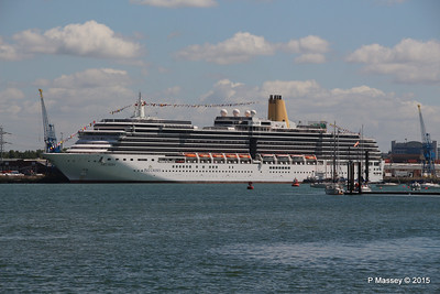 ARCADIA Southampton PDM 13-05-2015 11-43-45