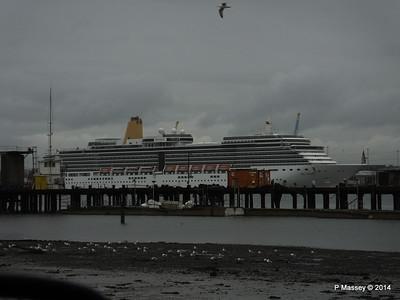 ARCADIA Southampton PDM 10-01-2014 14-11-23