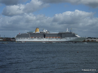 ARCADIA Southampton PDM 09-05-2014 11-44-05