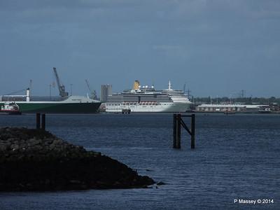 HURST POINT ARCADIA Southampton PDM 09-05-2014 12-38-01