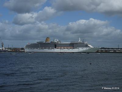 ARCADIA Southampton PDM 09-05-2014 11-44-12