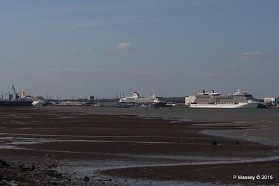 ARCADIA MEIN SCHIFF 1 CELEBRITY ECLIPSE Southampton PDM 16-05-2015 16-41-50