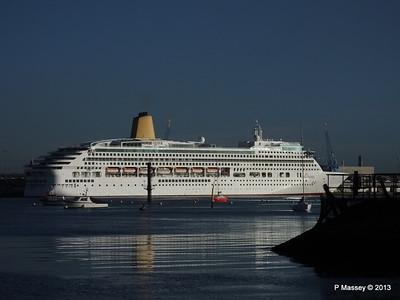 AURORA Southampton PDM 19-12-2013 10-46-34