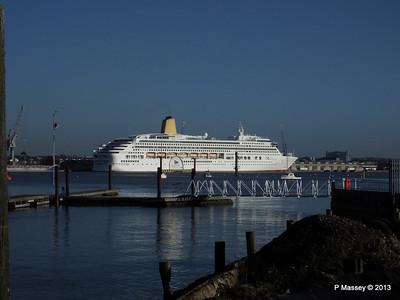 AURORA Southampton PDM 19-12-2013 11-41-25