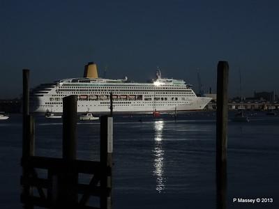 AURORA Southampton PDM 19-12-2013 10-54-06