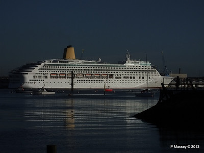 AURORA Southampton PDM 19-12-2013 10-45-56