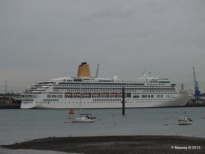 AURORA Southampton PDM 29-11-2013 14-41-59
