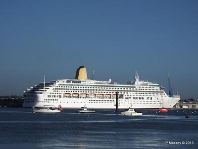 AURORA Southampton PDM 19-12-2013 11-37-46