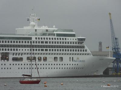 AURORA Southampton PDM 21-12-2013 13-18-52