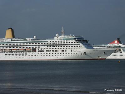 AURORA Passing BALMORAL Southampton PDM 17-05-2014 18-09-33